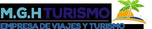M.G.H TURISMO | Agencia de Viajes y Turismo en Santa Fe