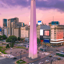 https://www.mghturismo.com.ar/wp-content/uploads/2020/10/buenosaires.png