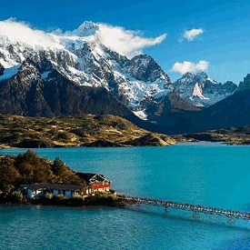 https://www.mghturismo.com.ar/wp-content/uploads/2020/10/patagonia.png